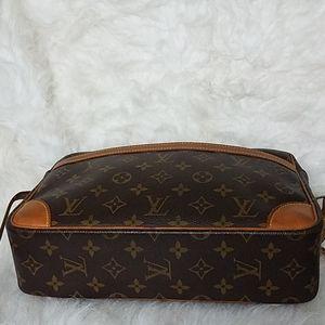Louis Vuitton Trocadero 30/GM 2nd listing
